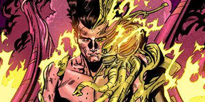 """""""X-Men""""-Franchise wird ausgebaut: TV-Serien über """"Hellfire"""" und """"Legion"""" geplant"""