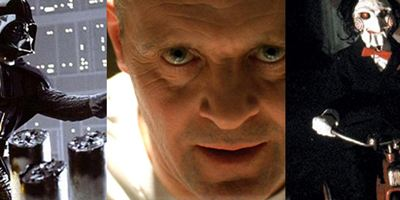 Kein Bock auf Happy Ends: 13 Filme, bei denen am Ende die Bösen gewinnen!