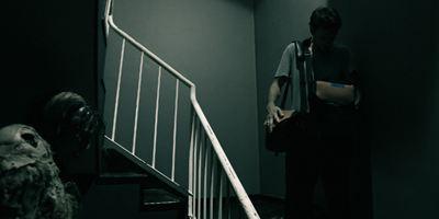 """Albtraum im Netz: Zweiter Trailer zum Social-Media-Horrorfilm """"Unfriend"""""""