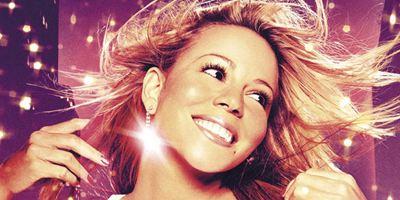 """Cast-Überraschung bei """"The LEGO Batman Movie"""": Mariah Carey wird zum LEGO-Männchen"""