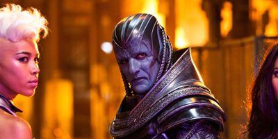 """Der erste """"X-Men: Apocalypse""""-Trailer wird mit """"Star Wars 7"""" veröffentlicht"""
