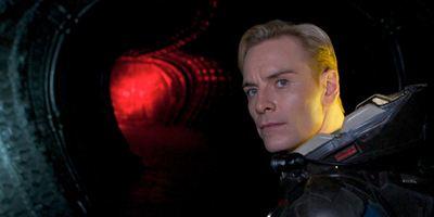 """Damon Lindelof erklärt, warum er """"Prometheus"""" vom """"Alien""""-Universum entfernte"""