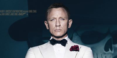 """James Bond 007 – Spectre"" mit Rekordstart in China"