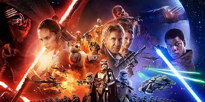 """Die Top 5 """"Star Wars""""-Soundeffekte"""