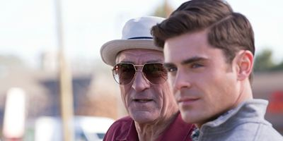 """The Disaster Artist"": Zac Efron stößt zum Cast in James Francos Komödie über ""The Room"""