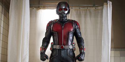 """""""Ant-Man And The Wasp"""": Adam McKay und zwei weitere Drehbuchautoren an Bord"""