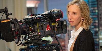 """""""Fifty Shades Of Grey""""-Regisseurin Sam Taylor-Johnson soll Thriller """"Chappaquiddick"""" inszenieren"""