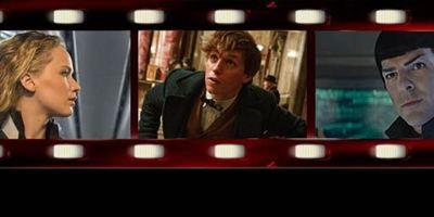 Die 15 besten Trailer der Woche (18. Dezember 2015)