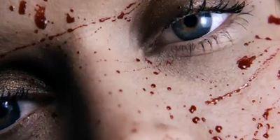 """""""Damien"""": Neuer Teaser zur """"Das Omen""""-Fortsetzung von Ex-""""The Walking Dead""""-Autor Glen Mazzara"""