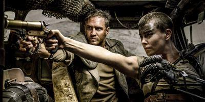 Oscars 2016: Diese 10 Filme sind noch im Rennen um den Goldjungen für Beste visuelle Effekte