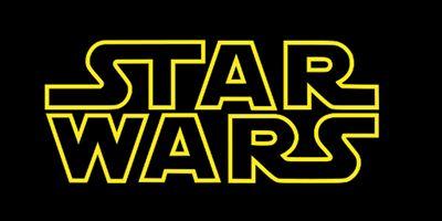 """Größere Auftritte für Rey, Finn und Poe: """"Star Wars 8""""-Drehbuch wird angeblich überarbeitet"""