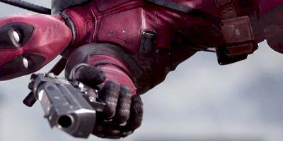 """Ryan Reynolds hofft nach """"Deadpool"""" auf mehr Superheldenfilme mit R-Rating"""