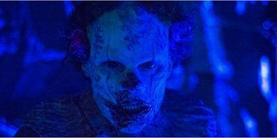 """""""Clown"""": Horrorfilm des neuen """"Spider-Man""""-Regisseurs Jon Watts kommt für einen Abend ins Kino"""