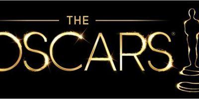 Oscar-Quoten: Weniger Zuschauer in den USA, ein Erfolg in Deutschland