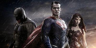 """Kein Auftritt von Jena Malone in """"Batman V Superman"""": Ihre geheime Figur wurde aus der Kinoversion komplett rausgeschnitten"""