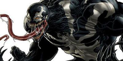 """""""Venom"""": Sony macht """"Spider-Man""""-Spin-off nun doch, aber nicht mehr als Spin-off"""