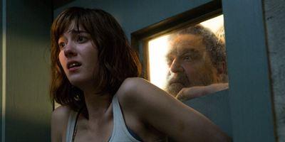 """""""10 Cloverfield Lane"""": Exklusiver Clip zum Mystery-Thriller von Produzent J.J. Abrams"""