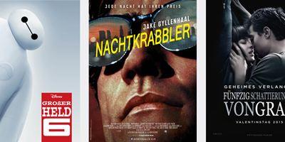 """60 Filmplakate mit eingedeutschten Titeln: rmarketing.com ist """"Lost In Translation"""""""