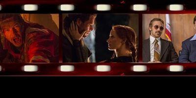 Die 15 besten Trailer der Woche (24. März 2016)