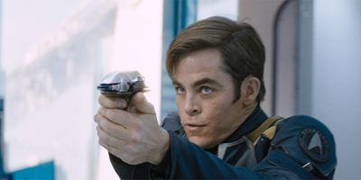 """""""Star Trek Beyond"""": Neues Setbild deutet zwei mysteriöse Gastauftritte an"""