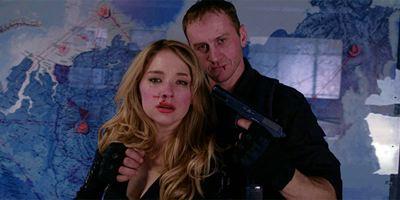 "FSK hat entschieden: Brutaler Ego-Shooter-Actioner ""Hardcore"" hat seine Altersfreigabe"