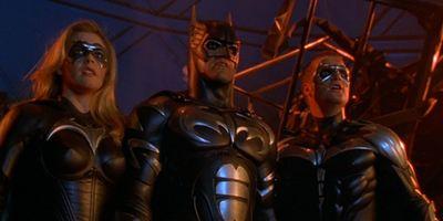Der Comic-Fluch: Die Kino-Karrieren dieser Stars gingen nach einem Superheldenfilm den Bach runter
