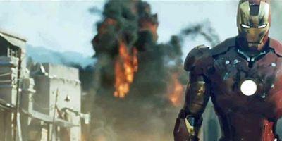 Für alle, die beim Abspann nicht sitzenbleiben wollen: Alle Mid- und Post-Credit-Szenen aus dem Marvel-Kinouniversum