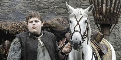 """Was ist mit Hodor geschehen? Fan-Theorie zu """"Game Of Thrones"""" erklärt seinen Zustand"""
