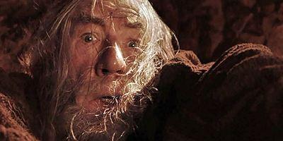 Die 50 legendärsten Leinwandtode der Kinogeschichte