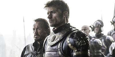 """""""Game Of Thrones"""": Inhaltsangabe zur achten Episode der sechsten Staffel"""