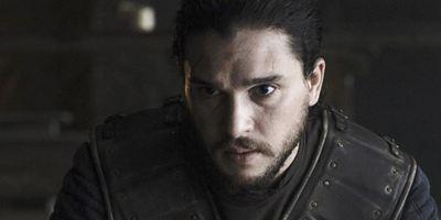 """""""Game Of Thrones"""": Produzent Bryan Cogman spricht über die Rückkehr einer beliebten Figur + Featurettes zur jüngsten Episode"""