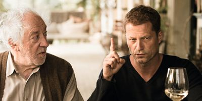 Studie: Kinogänger bewerten deutsche Filme besser als Hollywood-Produktionen