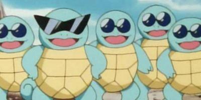 Für den Sommerurlaub: So heißen die Pokémon in anderen Ländern