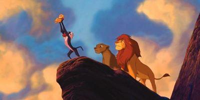 Die Top 20 Filme, die jedes Kind gesehen haben sollte, bevor es 12 Jahre alt wird