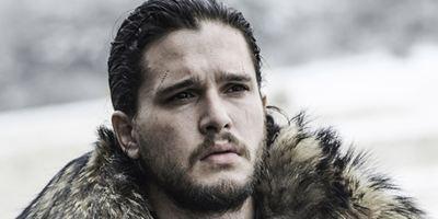 """Bestätigt: 7. Staffel von """"Game Of Thrones"""" wird nur sieben Folgen haben und erst im Sommer 2017 starten"""