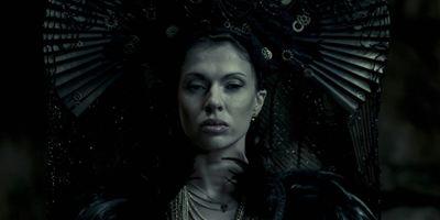Vampirschwestern 3 Ganzer Film