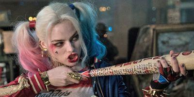 """""""Suicide Squad"""": Erster Kassenrekord, eine Szene von Zack Snyder und die Frage nach der endgültigen Version"""