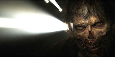 """""""The Walking Dead"""": Kein übler Cliffhanger fürs Ende der 7. Staffel geplant"""