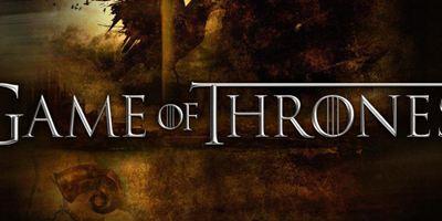 """Heimkino-Termin für die 6. Staffel von """"Game Of Thrones"""" steht fest: So schnell kam die Fantasy-Saga noch nie nach Deutschland"""