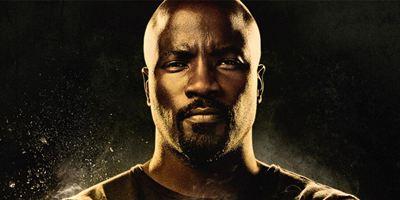 """Der nächste Serien-Hit für Marvel und Netflix? Die ersten Kritiken zu """"Luke Cage"""" sind da"""