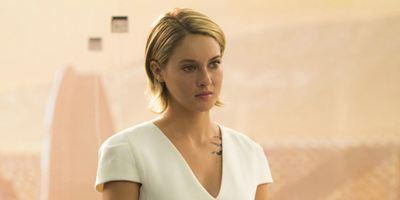 """Shailene Woodley hat keine Lust auf """"Die Bestimmung""""-TV-Fortsetzung: """"Ich habe nicht für eine Fernsehsendung unterschrieben"""""""