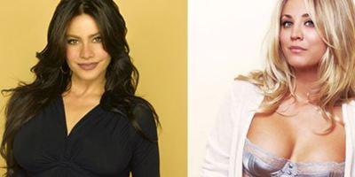 Die 15 bestbezahlten TV-Schauspielerinnen 2016