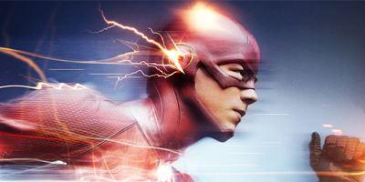 """Honest Trailer zu """"The Flash"""": Eine Serie, die nicht funktionieren sollte, aber trotzdem super-spaßig ist"""