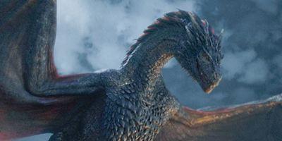 """""""Game Of Thrones"""": Vorschau auf das Konzert-Erlebnis zur HBO-Serie"""