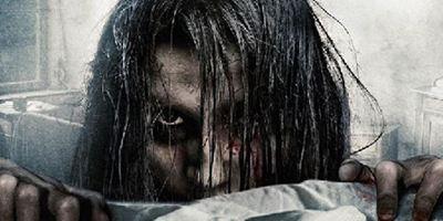 """Möbelrücken in """"American Poltergeist 3"""": Im ersten Trailer wird ein Traumhaus zur Todesfalle"""