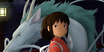 Rückkehr aus dem Ruhestand: Anime-Legende Hayao Miyazaki macht doch noch einen weiteren Film