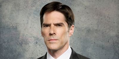"""""""Criminal Minds"""": So wurde Thomas Gibsons Figur aus der Krimi-Serie herausgeschrieben"""