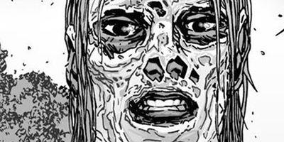 """Sprechende Walker? Diese neuen Schurken aus """"The Walking Dead"""" werden noch schlimmer als Negan."""