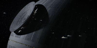 """Ab 19 Uhr: Livestreaming-Event zu """"Rogue One: A Star Wars Story"""" mit neuen Filmszenen und Fragerunde"""