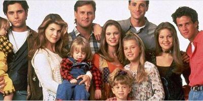 """Nach offener Einladung in der 2. Staffel: """"Fuller House""""-Macher hofft auf Rückkehr der Olsen-Zwillinge in Staffel 3"""